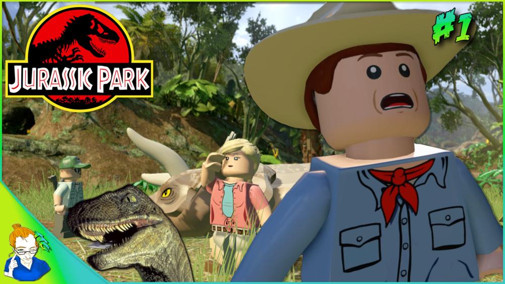 Lego Jurassic Park Thumbnail #1.png