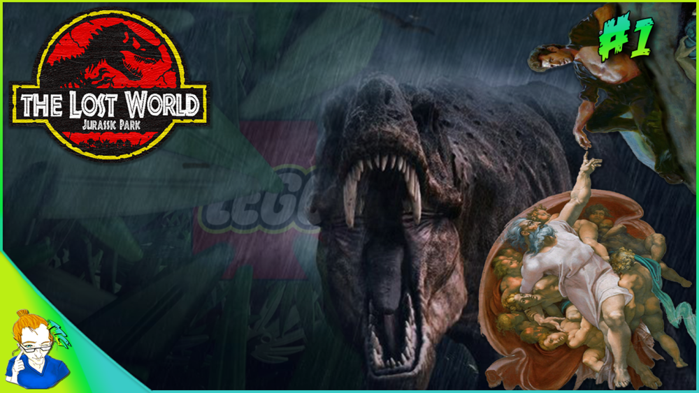 Lego Lost World Thumbnail #1.png