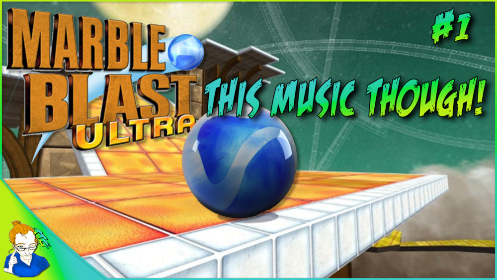 Marble Blast Ultra Thumbnail #1.png