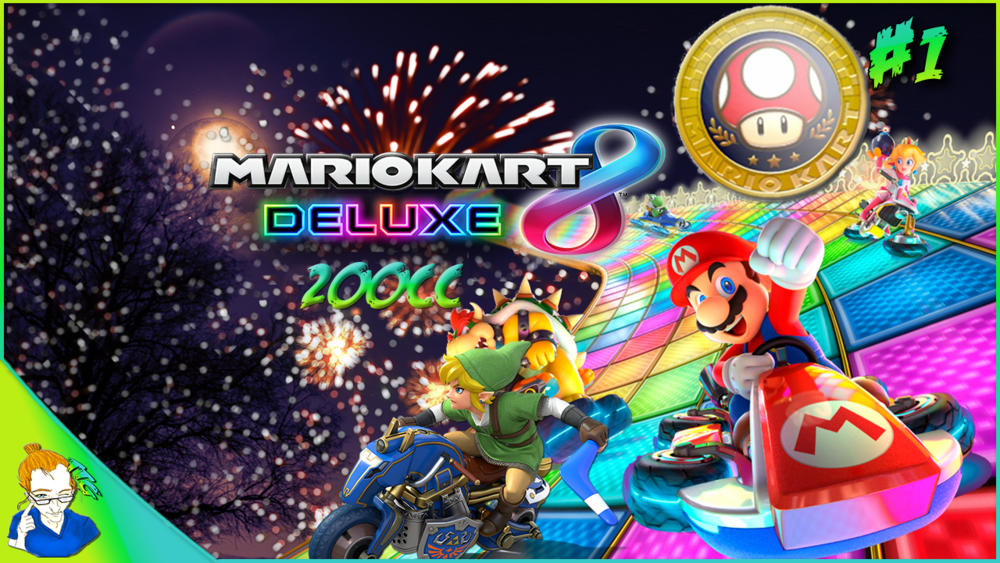 Mario Kart 8 Deluxe Thumbnail #1.png