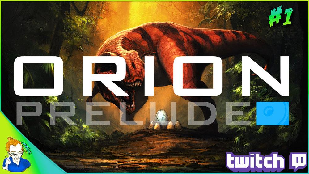 Orion Prelude Thumbnail #1 .jpg