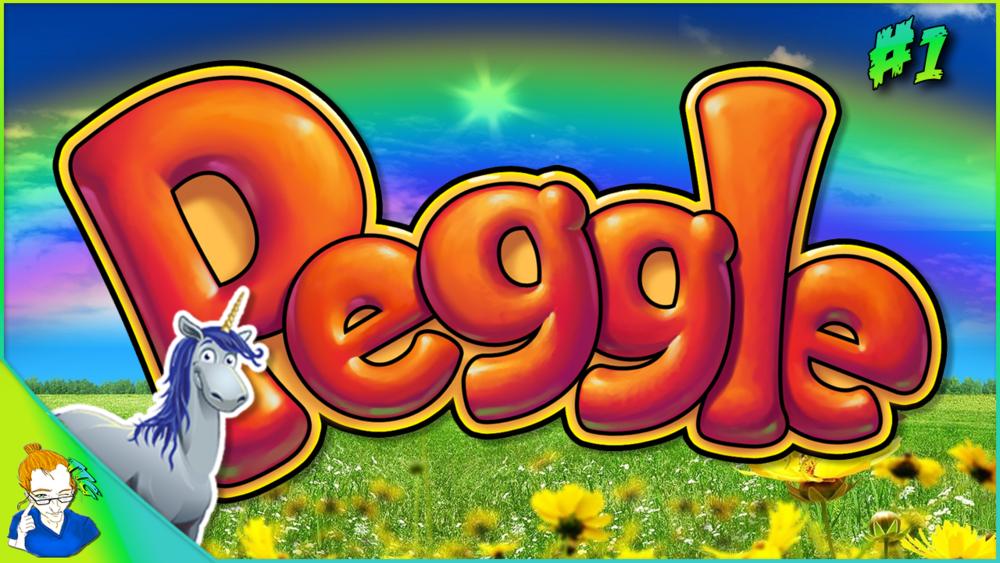 Peggle Thumbnail #1.png