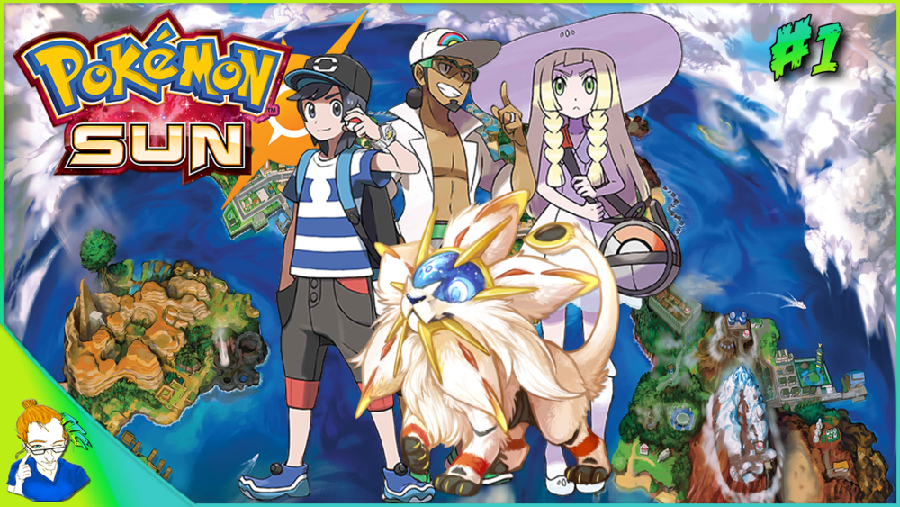Pokemon Sun Thumbnail #1.png