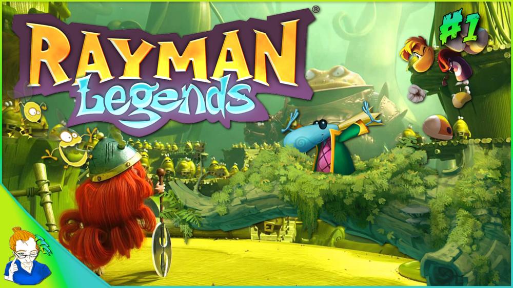 Rayman Legends Thumbnail #1.png
