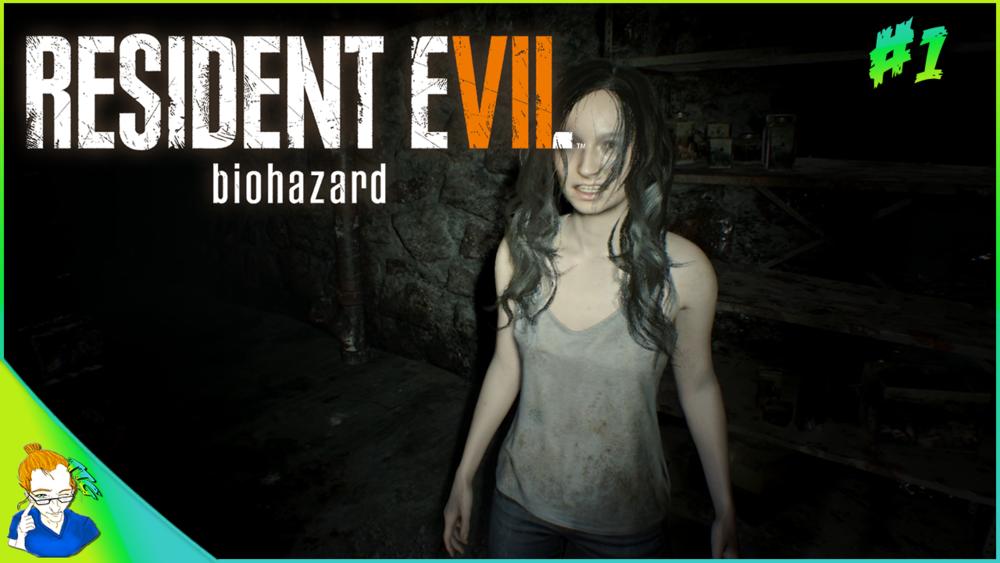 Resident Evil 7 Thumbnail #1.png