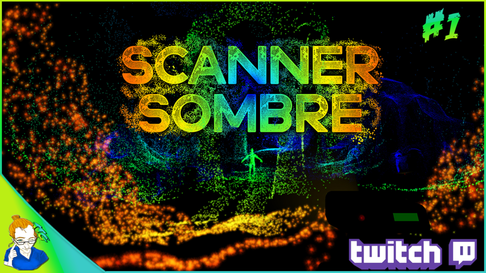 Scanner Sombre Thumbnail #1.png
