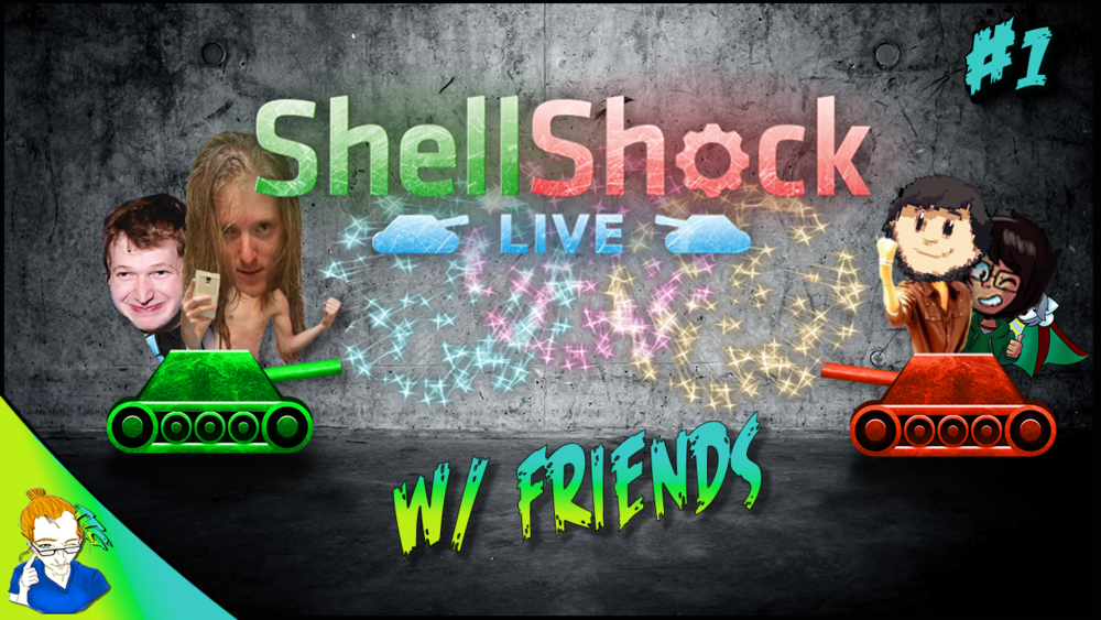 Shell Shock Live w-Friends pt 1 Thumbnail.png