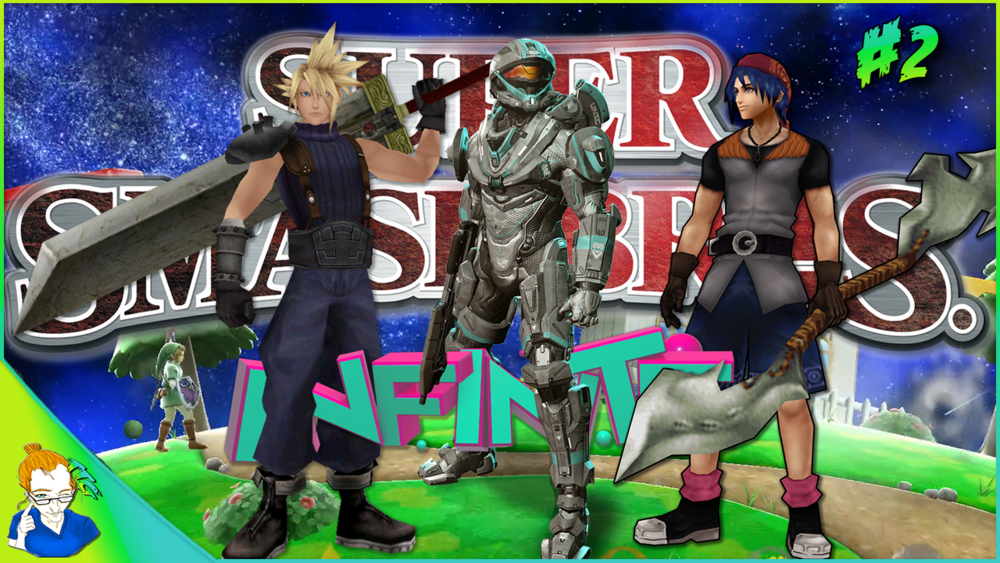 Smash Bros infinite Thumbnail #2.png