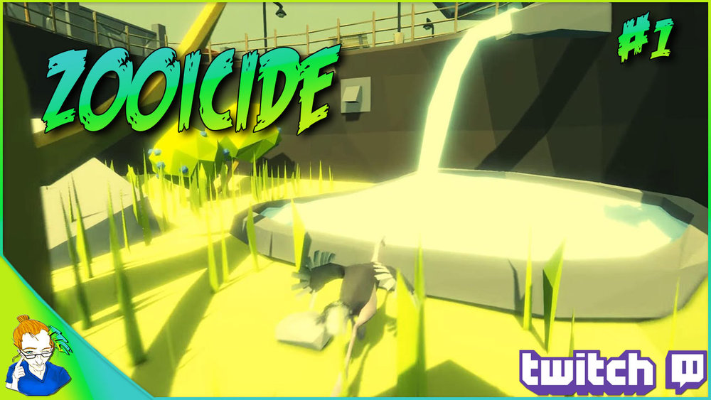 Zooicide Thumbnail #1.png