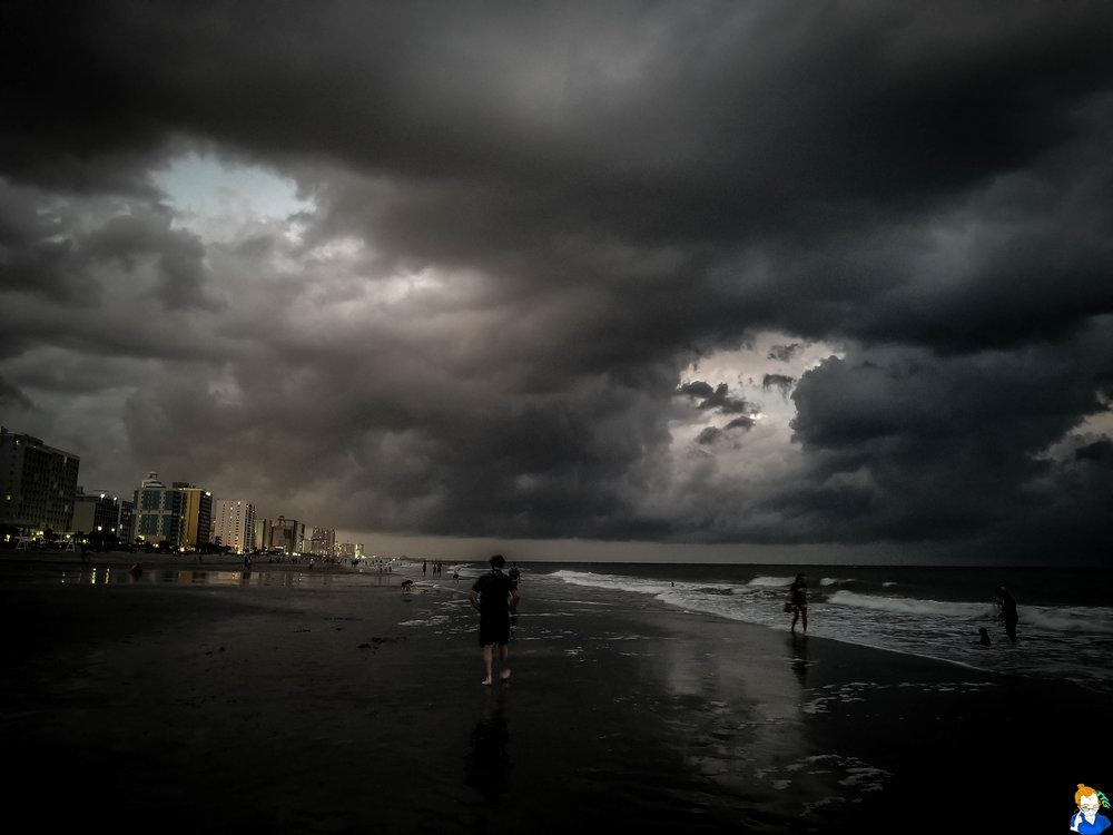 Myrtle Beach, SC United States