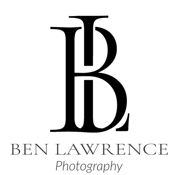 Auckland Portait Photographer - Ben Lawrence - Business & Personal Headshots