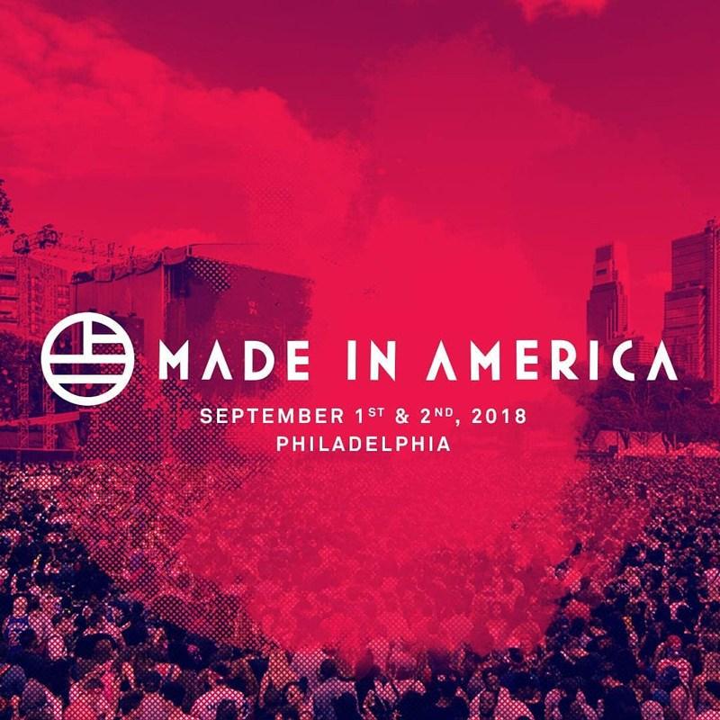 SATURDAY & SUNDAY 1-2 SEPTEMBER 2018  @ BENJAMIN FRANKLIN PARKWAY    Philadelphia , PA    PURCHASE TICKETS