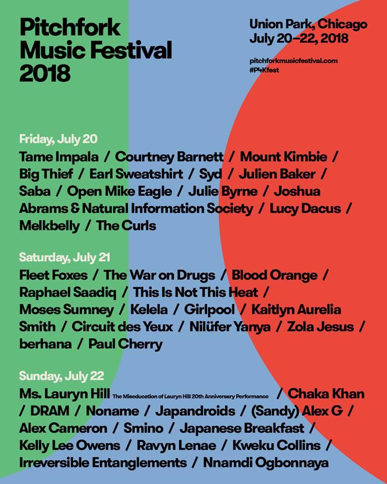 Pitchfork-2018-Lineup-Poster-2 (1).jpg