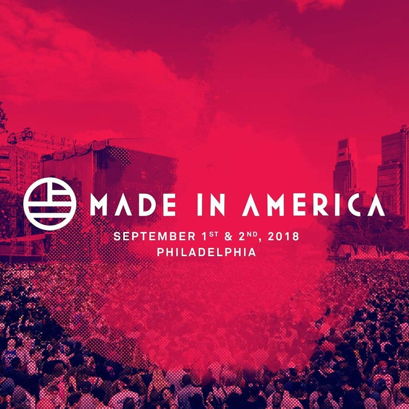 made-in-america-festival-2018-body.jpg
