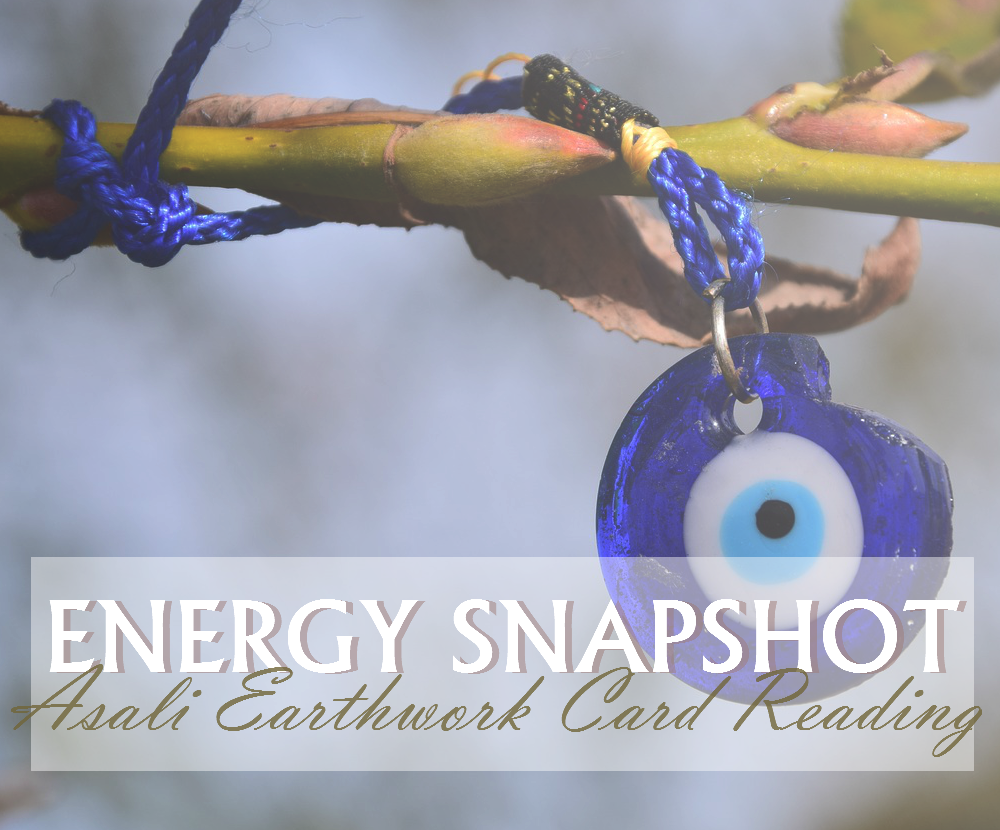 energysnapshot