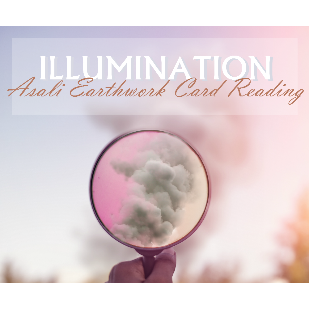 illuminationreading.png