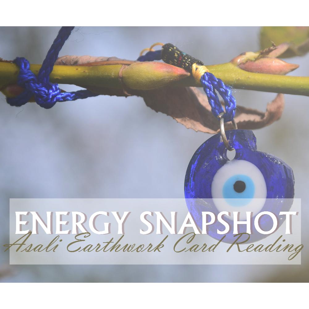 energysnapshot.png