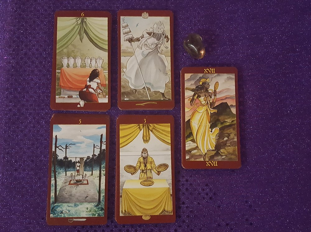 exit interview afro brazilian tarot.jpg
