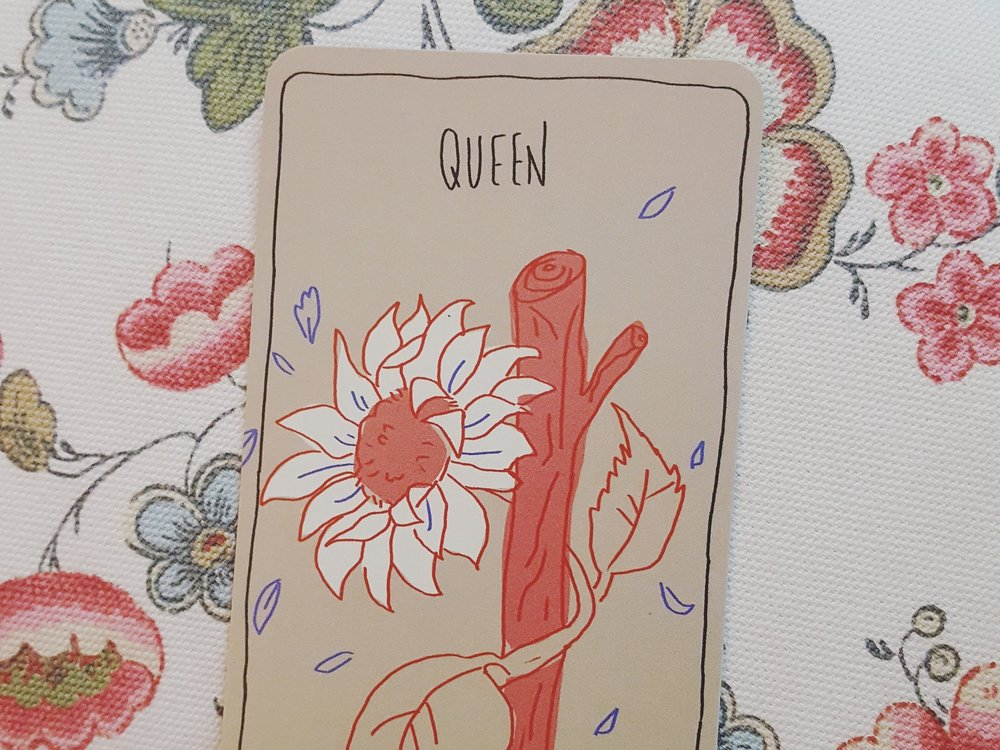 queen of wands personal space tarot.jpg