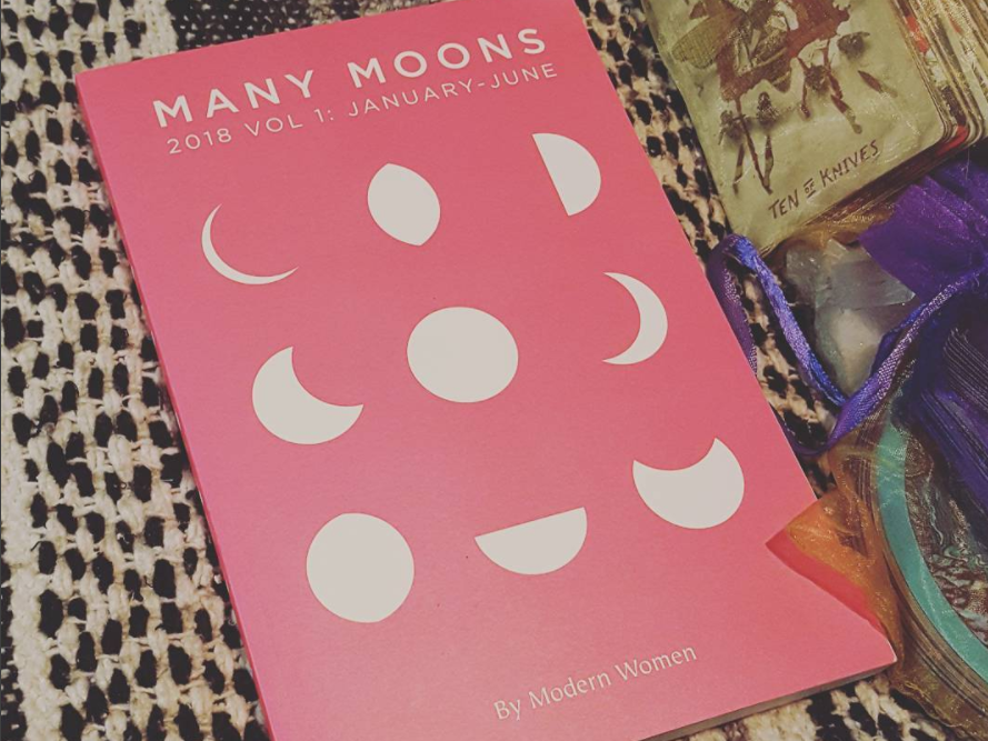 many moons.PNG