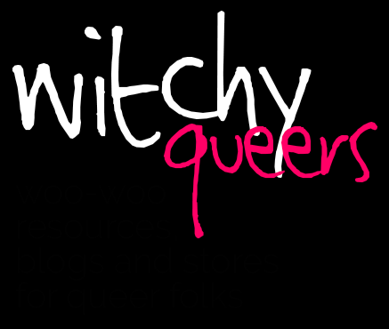 witchy-queers6.png
