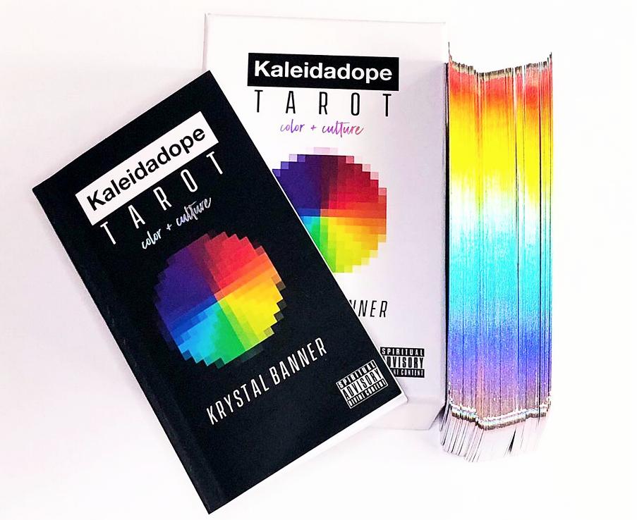 kaleidadope tarot.PNG