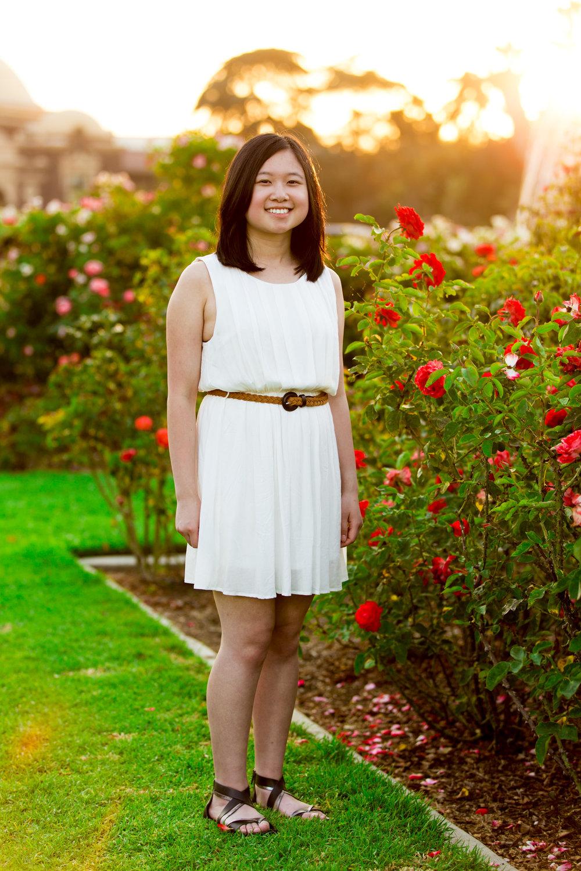 Sami_Senior_Portrait_2048px-0017.jpg