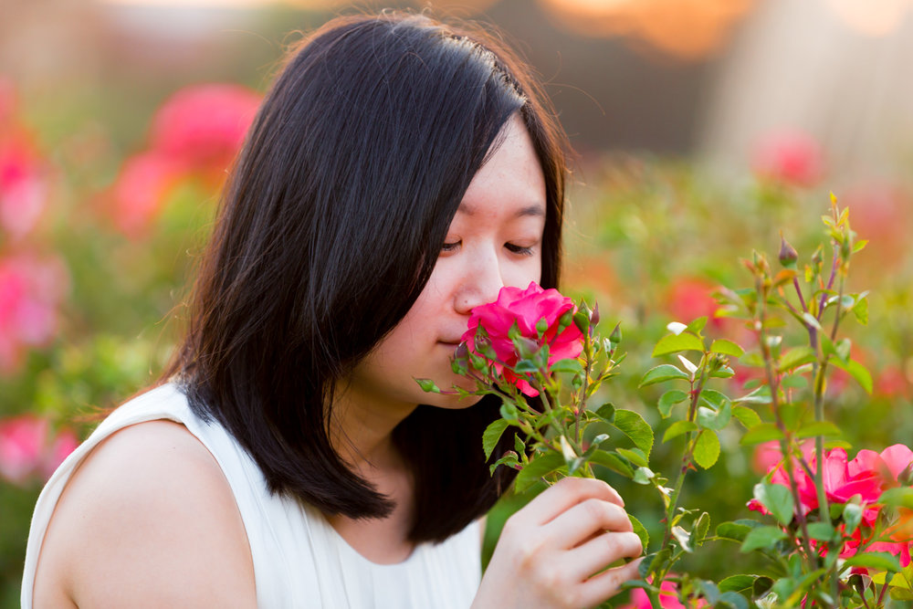 Sami_Senior_Portrait_2048px-0043.jpg