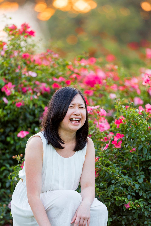 Sami_Senior_Portrait_2048px-0049.jpg