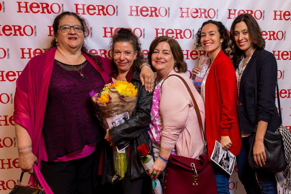 Hero-Theater-Final_17-06-11-0084.jpg