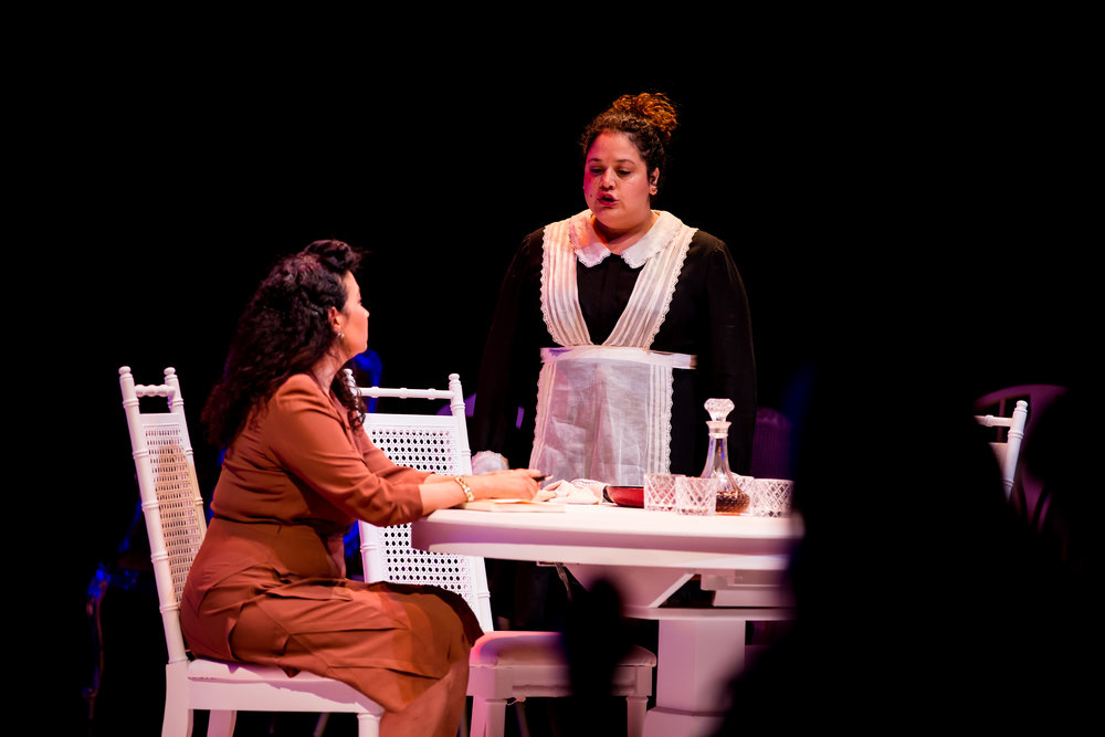 Hero-Theater-Final_17-06-11-0091.jpg