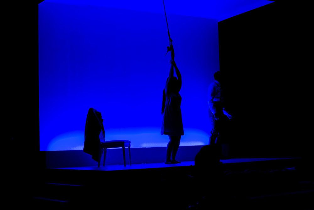 Hero-Theater-Final_17-06-11-0092.jpg
