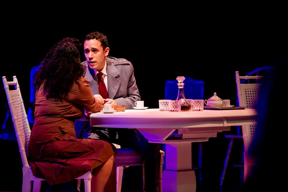 Hero-Theater-Final_17-06-11-0094.jpg