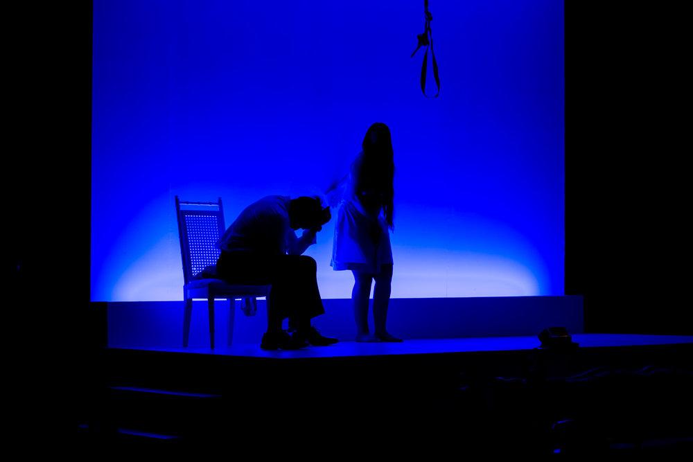 Hero-Theater-Final_17-06-11-0098.jpg