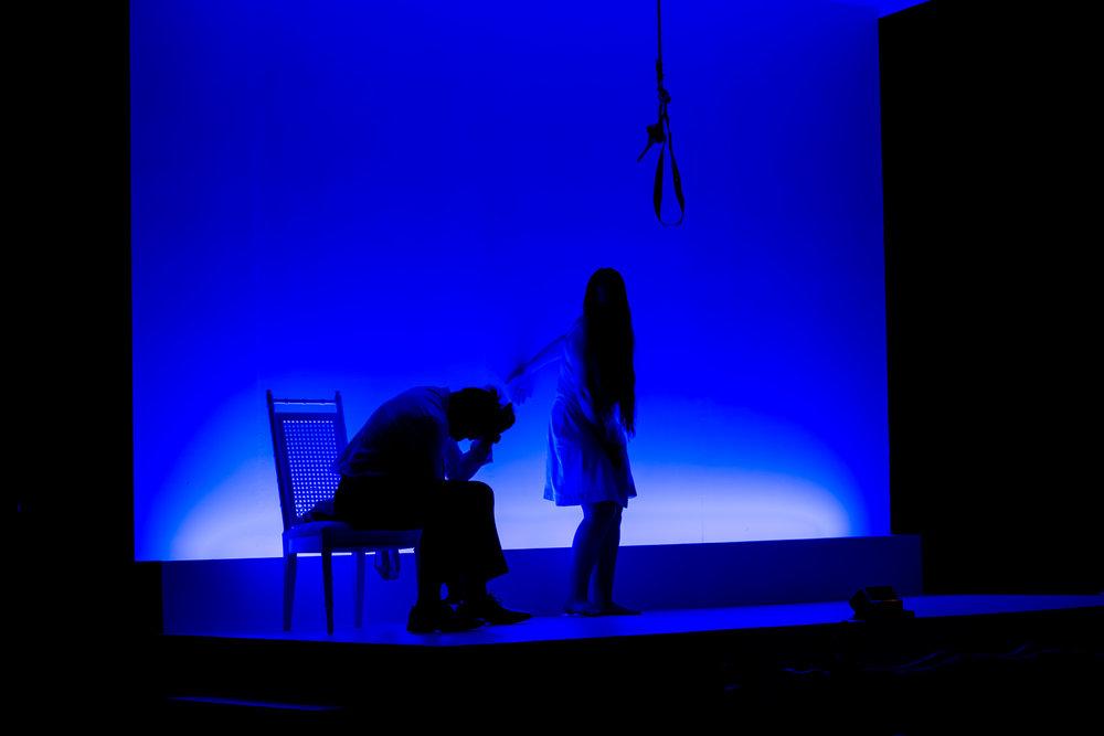 Hero-Theater-Final_17-06-11-0099.jpg