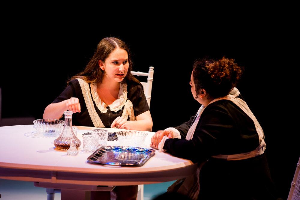 Hero-Theater-Final_17-06-11-0102.jpg