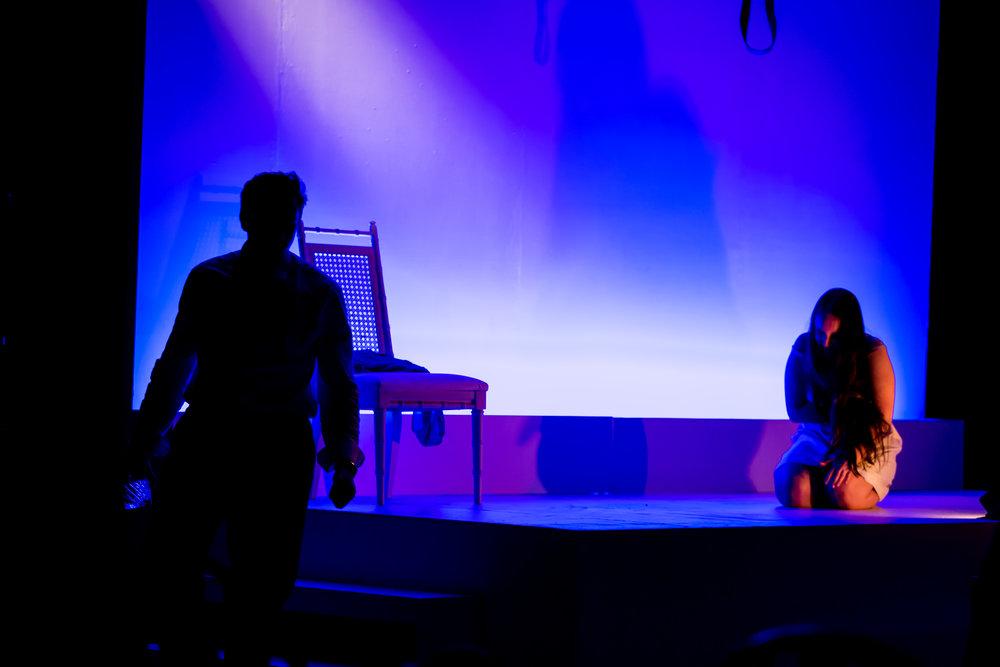 Hero-Theater-Final_17-06-11-0101.jpg