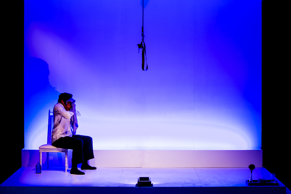 Hero-Theater-Final_17-06-11-0103.jpg