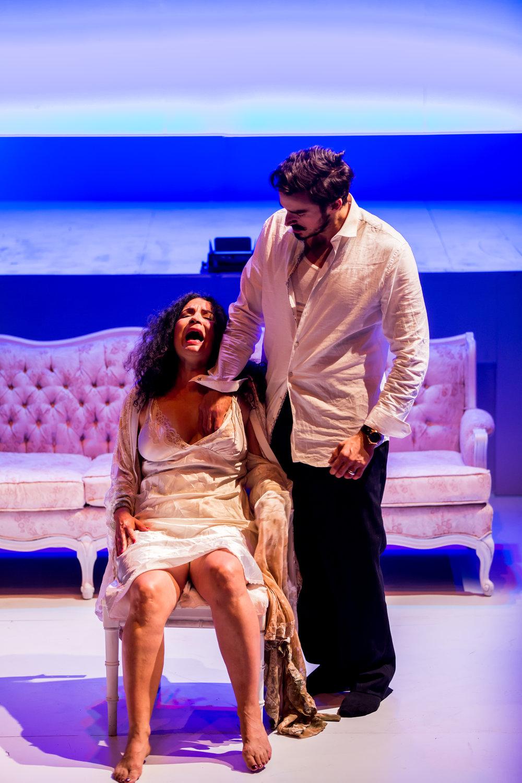 Hero-Theater-Final_17-06-11-0111.jpg