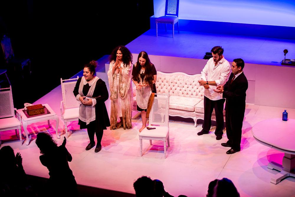 Hero-Theater-Final_17-06-11-0123.jpg