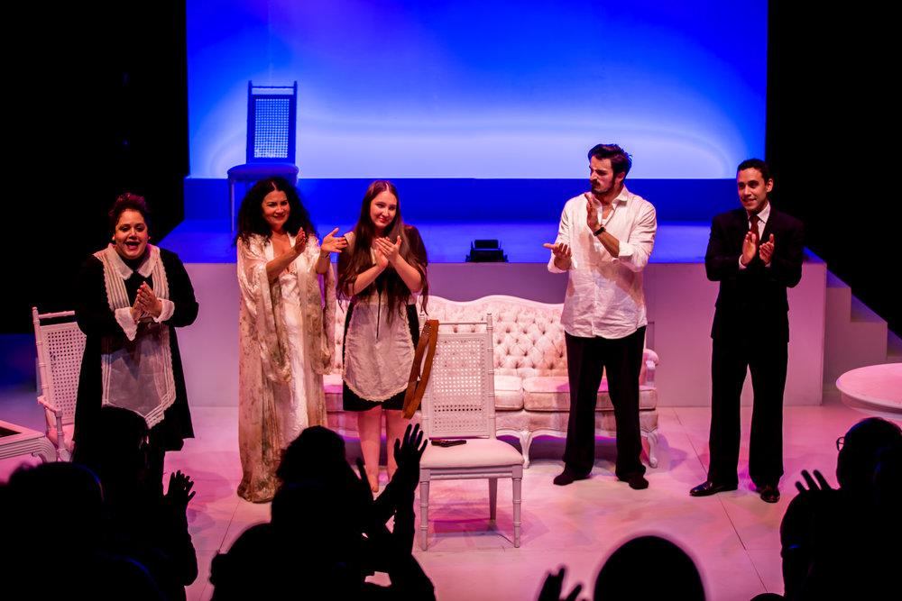 Hero-Theater-Final_17-06-11-0135.jpg