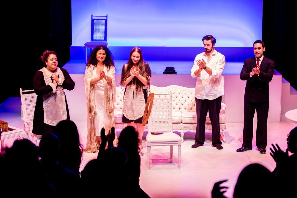 Hero-Theater-Final_17-06-11-0133.jpg