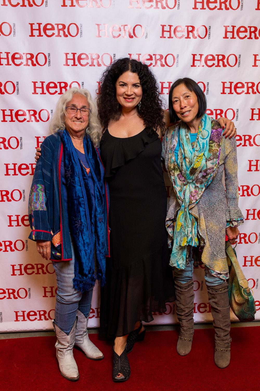 Hero-Theater-Final_17-06-11-0324.jpg