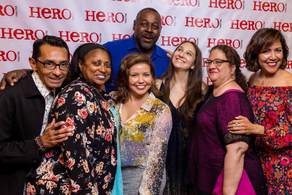 Hero-Theater-Final_17-06-11-0351.jpg