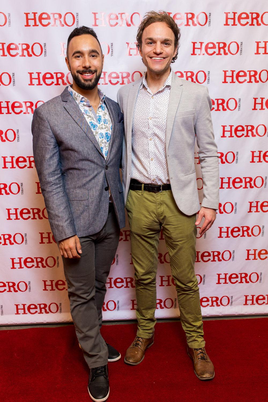 Hero-Theater-Final_17-06-11-0387.jpg
