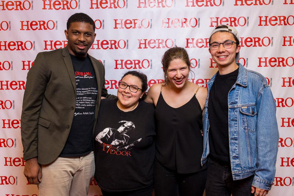 Hero-Theater-Final_17-06-11-0432.jpg