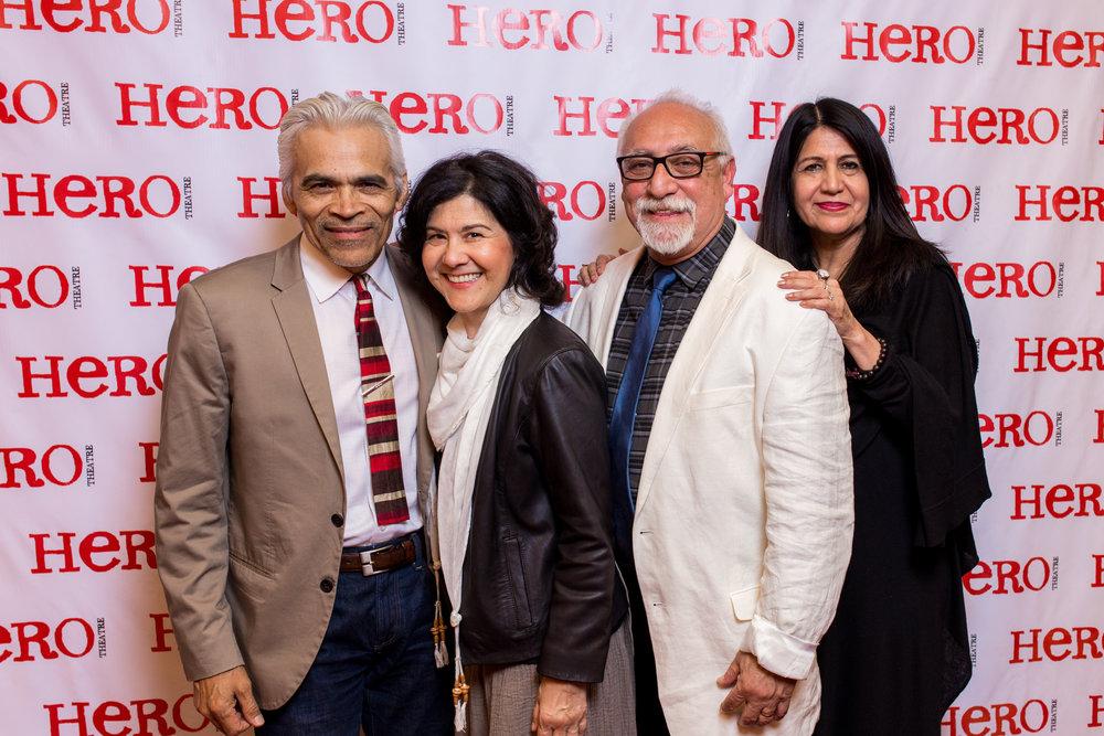 Hero-Theater-Final_17-06-11-0342.jpg