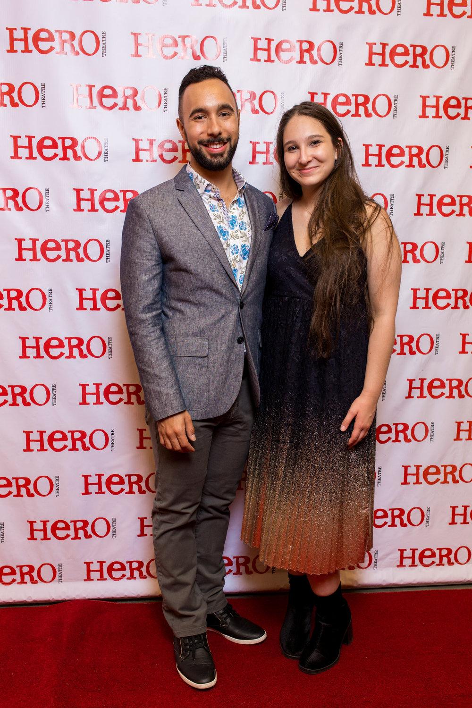 Hero-Theater-Final_17-06-11-0404.jpg