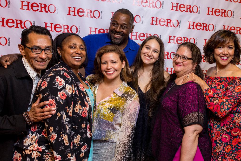 Hero-Theater-Final_17-06-11-0358.jpg