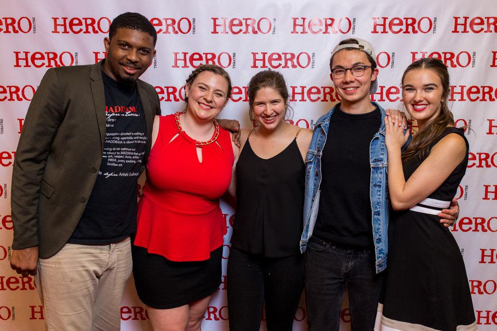 Hero-Theater-Final_17-06-11-0438.jpg